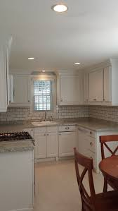 Unfinished Kitchen Furniture 17 Best Ideas About Unfinished Kitchen Cabinets On Pinterest