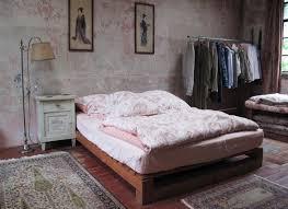Orientalische Schlafzimmer Deko Kleiderschränke Tiefe 45 Cm Günstig