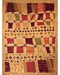9x12 rugs and living room decor 10x14 area peachy