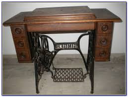 Treadle Sewing Machine Cabinet Singer Sewing Machine Cabinets Antique Best Home Furniture