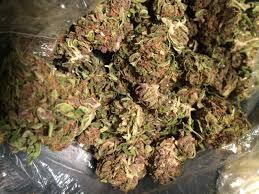 Jager 10grams Buy Weed Online