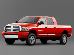 2006 Dodge Ram 2500 Laramie in Neptune, NJ | Neptune City Dodge ...