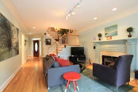 Versus Living Room Family Ideas Decorating Den And Vs Robinson Ave Se