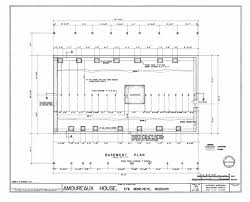 basement foundation design. House Plan Foundation Plans For Houses Container Design Minimalist Basement