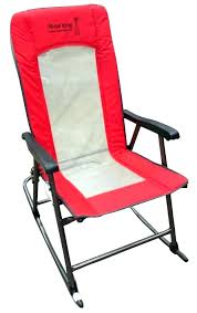 canadian tire adirondack chairs marvellous collapsible