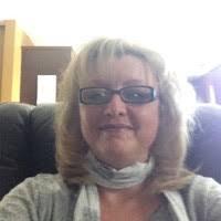 "3 ""Bonnie Seguin"" profiles | LinkedIn"