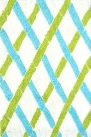 orange and green rug blue and green rug cool teal and green rug blue and green orange and green rug