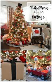 Plaid Christmas Tree Best 25 Balsam Christmas Tree Ideas Only On Pinterest Fraser