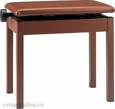 <b>Банкетка для пианино ROLAND</b> BNC-05-MC купить в Москве ...