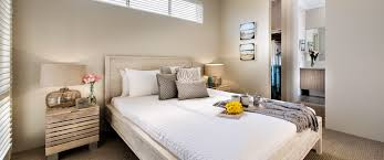 bedroom design trends. Bedroom Design Trends Of The Picture Gallery