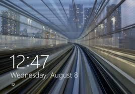 windows 8 1 lock screen wallpaper. Fine Windows To Disable Windows 8 1 Lock Screen Wallpaper