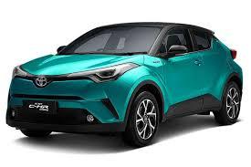 Selengkapnya mengenai peraturan pajak mobil hybrid, menurut aturan yang tertuang dalam peraturan pemerintah (pp) nomor 73 tahun 2019., tarif ppnbm mobil hybrid adalah hanya 15%. Toyota Gelontorkan Dana Investasi Rp28 Triliun Untuk Kembangkan Pabrik Mobil Hybrid Di Indonesia Priceprice Com
