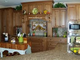 Now only kitchens but bathrooms and furniture for living and living areas. Italian Kitchen Design Houzz