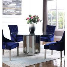 best master furniture 60 inch round dining table free 60 inch table 60 round tablecloth