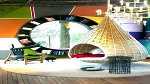 circle bed for hanging circle bed excellent round floating bed images outdoor hanging circle bed