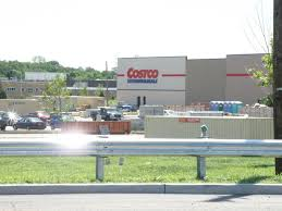 flemington costco on target for fall opening flemington raritan construction is ongoing at the costco store on walter foran boulevard credits curtis leeds