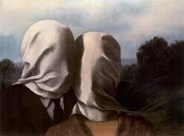 Resultado de imagen de obra de pintura con capuchas