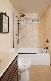 bathroom design styles. The New Traditional Style Is Liberal. Finishes That Feel Crafty Can Be Mixed With A Sleeker Overall Look. Warm Natural Tones Are Finding Their Way Into Bathroom Design Styles P