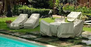 outdoor patio furniture covers. Custom Outdoor Patio Furniture Covers Design Waterproof Outdoor Patio Furniture Covers