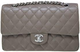 chanel handbags prices. chanel-classic-medium-flap-bag-2 chanel handbags prices