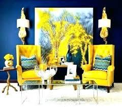 Yellow home decor accents Mustard Home Decor Accents Yellow Home Decor Accents Yellow Home Accents Mustard Yellow Home Decor Best Ideas Home Decor Accents Naprapaterinfo Home Decor Accents Accent Decor For Living Room Yellow Decor Accents
