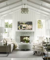 cottage office. Modern Cottage Decorating Blogs Best 25 Living Rooms Ideas On Pinterest | Office