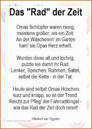 Sprüche Zum 60 Geburtstag Lustig Frau Kurz Neu Van Tiggelen Gedichte