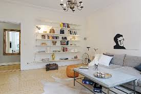 Traditional scandinavian furniture Living Room Collect This Idea Inpiring Mix Of Traditional And Modern In Delightful Scandinavian Flat Challengesofaging Inpiring Mix Of Traditional And Modern In Refreshing Scandinavian