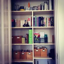 home office closet organizer. Creative Office Closet Organization Ideas Design For Home Organizer O