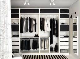Kleiderschrank Kleiderschrank Planer Neu Ikea Schlafzimmer Schrank