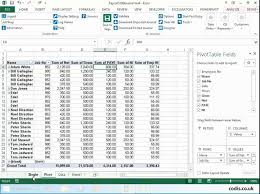 free finance spreadsheet monthly budget spreadsheet excel free excel expense spreadsheet free