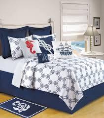 Nautical Bedroom Furniture Boys Nautical Bedroom Decor Master Bedroom Furniture Sets Queen