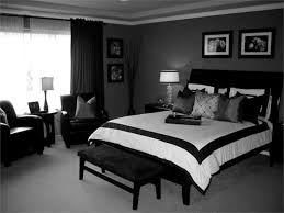 red bedroom ideas uk. bedroom:amusing images about bedroom ideas red bedrooms black and white designs tumblr for young uk f
