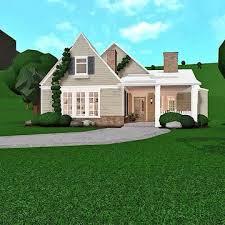 darrick on twitter small house design