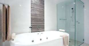 Bathroom Remodel San Antonio Interior