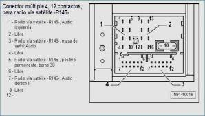 wiring diagram sony car stereo wiring diagrams wiring diagram sony car stereo marine radio wiring diagram page 5 wiring diagram and schematics sony