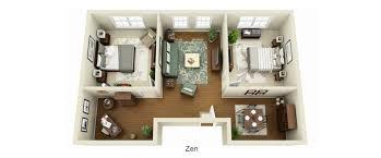 Top xgibc zen type house plans Top Xgibc zen Type House Plans