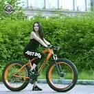 Купить на алиэкспресс велосипед