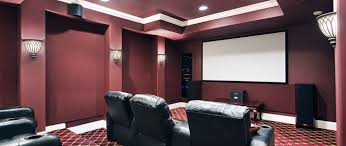 basement remodeling michigan. Dearborn Media Room Remodeling Basement Michigan