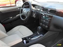 2012 Chevrolet Impala LTZ interior Photo #54031034 | GTCarLot.com