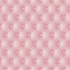light pink background. Brilliant Light Vector Abstract Upholstery Light Pink Background Can Be Used In Cover  Design Book Design And Light Pink Background N