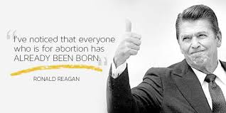 Pro Life Quotes New Download Pro Life Quotes Ryancowan Quotes