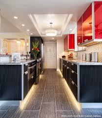 under cabinet lighting utilitech led under cabinet lighting dimmable led under cabinet