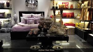 addresshome home decor store mumbai
