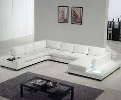 modern couches. Modern Couches. Beautiful White Contemporary Couch Sofa Fantastic Good Within Couches