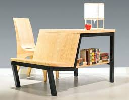 compact furniture small spaces. Compact Furniture Fascinating Office Small Spaces And Decorating Exterior Stair Railings Ideas . T