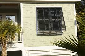 durable bahama shutters the louver proudly offers bahama exterior