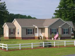 Prefabricated Homes Prices 4 Bedroom Modular Home Prices