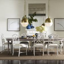 lovely chinese pendale dining chairs 63 in kitchen decor ideas with chinese pendale dining chairs