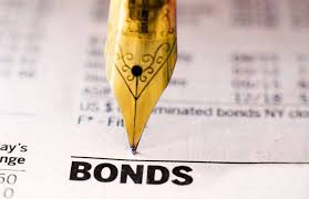 High-Yield Bonds: The Pros and Cons